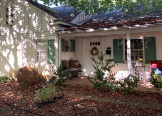 Pre Foreclosure in West Chester 19382 PRICE ST - Property ID: 1737605495