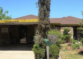 Pre Foreclosure in Houston 77088 SUNMOORE CT - Property ID: 1737944482