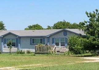 Pre Foreclosure in Crowley 76036 FRAZIER CT - Property ID: 1737959375