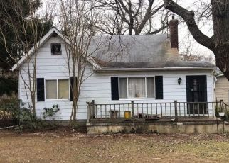 Pre Foreclosure in Street 21154 WHITEFORD RD - Property ID: 1737996606
