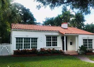 Pre Foreclosure in Miami 33138 NE 77TH ST - Property ID: 1738069752