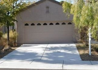 Pre Foreclosure in Henderson 89044 CRATER ROCK ST - Property ID: 1738172674