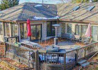 Pre Foreclosure in Marion 46952 IRONWOOD DR - Property ID: 1738286547