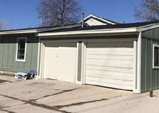 Pre Foreclosure in Layton 84040 E 3125 N - Property ID: 1738666260