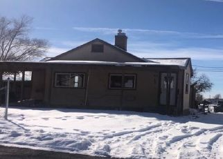 Pre Foreclosure in East Carbon 84520 SHUMAN ST - Property ID: 1738671525