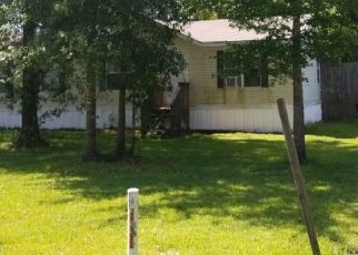 Pre Foreclosure in Cleveland 77328 GOODE RD - Property ID: 1738679403