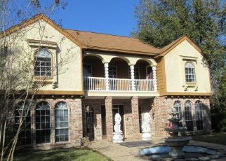 Pre Foreclosure in Katy 77450 WALWORTEN CT - Property ID: 1738682922