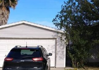 Pre Foreclosure in Houston 77088 ANTHONY PINE LN - Property ID: 1738684666
