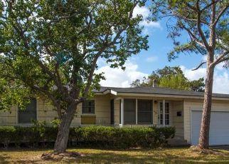 Pre Foreclosure in Corpus Christi 78412 WILMA DR - Property ID: 1738687736