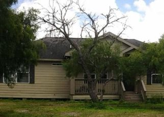 Pre Foreclosure in Robstown 78380 RANCH RD - Property ID: 1738701748