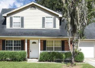 Pre Foreclosure in Savannah 31410 PENN STA - Property ID: 1738890511