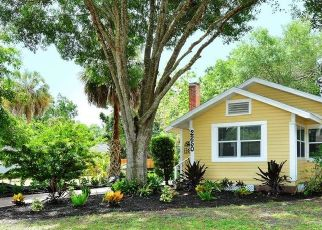 Pre Foreclosure in Sarasota 34239 HILLVIEW ST - Property ID: 1738992109