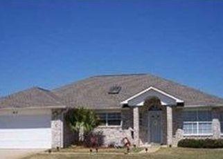 Pre Foreclosure in Navarre 32566 ALFRED BLVD - Property ID: 1738994755