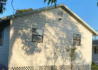 Pre Foreclosure in Fort Pierce 34950 N 22ND ST - Property ID: 1739012261