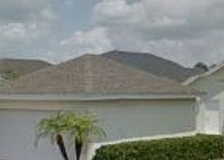 Pre Foreclosure in Port Saint Lucie 34987 SW MEETING ST - Property ID: 1739014459