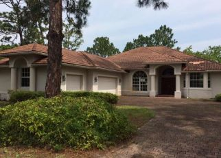Pre Foreclosure in Fort Pierce 34951 SHADOW LN - Property ID: 1739018397