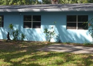 Pre Foreclosure in Fort Pierce 34950 N 7TH ST - Property ID: 1739027597