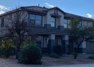 Pre Foreclosure in Mesa 85212 E QUINTANA AVE - Property ID: 1739053434