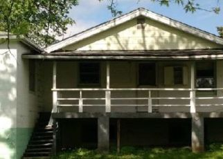 Pre Foreclosure in Peoria 61604 S BELLEVUE AVE - Property ID: 1739077522