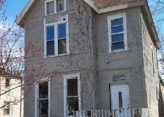 Pre Foreclosure in Peoria 61603 NE MONROE ST - Property ID: 1739095479