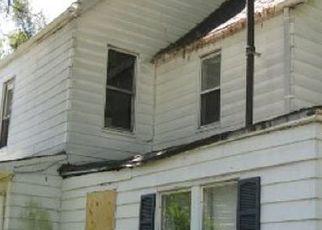 Pre Foreclosure in Peoria 61604 W NEBRASKA AVE - Property ID: 1739122190