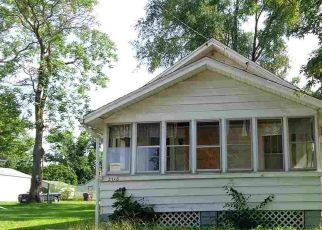 Pre Foreclosure in Peoria 61605 W GARDEN ST - Property ID: 1739215938