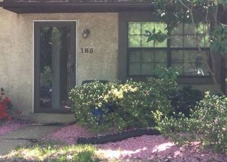 Pre Foreclosure in West Chester 19380 STIRLING CT - Property ID: 1739275940