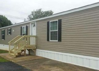 Pre Foreclosure in Pottstown 19464 SUNRISE DR - Property ID: 1739287310