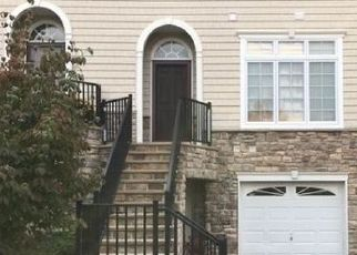 Pre Foreclosure in Old Bridge 08857 JENSEN CT - Property ID: 1739319732