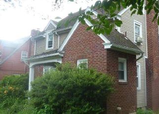 Pre Foreclosure in Harrisburg 17109 LOCUST LN - Property ID: 1739337237
