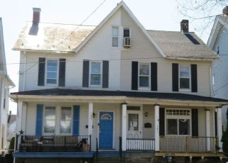 Pre Foreclosure in Catasauqua 18032 PINE ST - Property ID: 1739341627