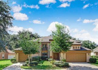 Pre Foreclosure in Orange Park 32065 CARDINAL OAKS CIR - Property ID: 1739380161
