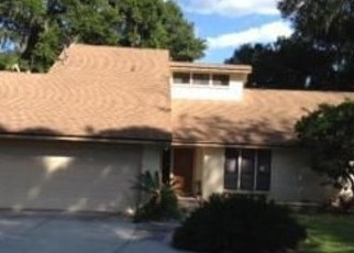 Pre Foreclosure in Orange Park 32003 RIVER POINT DR - Property ID: 1739383220