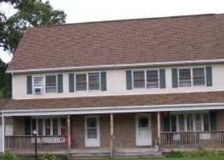 Pre Foreclosure in Newburgh 12550 PENNY LN - Property ID: 1739418713