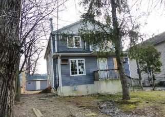 Pre Foreclosure in Spring Valley 10977 LAFAYETTE ST - Property ID: 1739489666