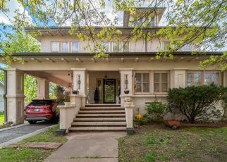 Pre Foreclosure in Miami 74354 C ST NE - Property ID: 1739512879