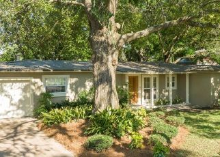 Pre Foreclosure in Fort Walton Beach 32548 LAURIE DR NE - Property ID: 1739557994