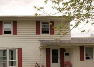 Pre Foreclosure in Columbus 43207 LINDEL DR - Property ID: 1739607925