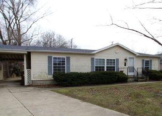Pre Foreclosure in Monroe 48162 N DIXIE HWY - Property ID: 1739650844