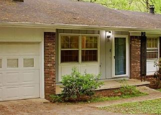 Pre Foreclosure in Asheville 28805 SPRINGWOOD DR - Property ID: 1739687625