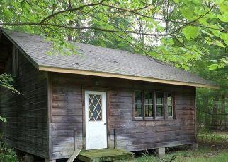 Pre Foreclosure in Wurtsboro 12790 COUNTY ROUTE 56 - Property ID: 1739710394