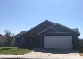 Pre Foreclosure in Elko 89801 DEL ORO AVE - Property ID: 1739774785