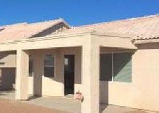 Pre Foreclosure in Fort Mohave 86426 E HAVASU LAKE DR - Property ID: 1739783991