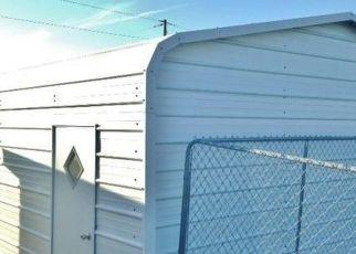 Pre Foreclosure in Fulton 65251 LAURLAKE LN - Property ID: 1739798426