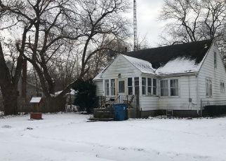 Pre Foreclosure in Dowagiac 49047 DEWEY ST - Property ID: 1739850550