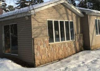 Pre Foreclosure in Gladwin 48624 NIPIGON DR - Property ID: 1739854487