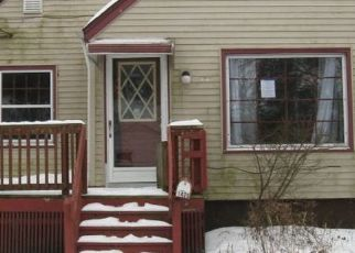 Pre Foreclosure in Lansing 48906 SHELDON ST - Property ID: 1739855815