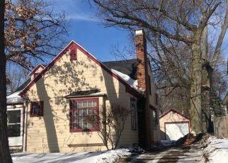 Pre Foreclosure in Grand Rapids 49507 BOSTON ST SE - Property ID: 1739861946