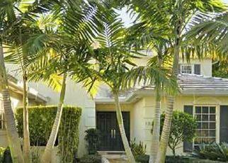 Pre Foreclosure in Miami 33146 BLUE RD - Property ID: 1739964867