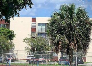 Pre Foreclosure in Miami 33174 SW 4TH ST - Property ID: 1739995516